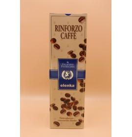 RINFORZO CAFFE' KG2,6