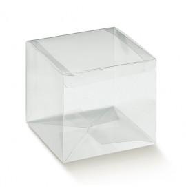 scatola pvc 10x10 h16 10pz