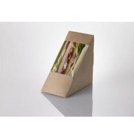 SANDWICH BOX AVANA 12,3X7,2...