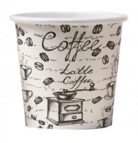 BICCHIERE COFFEE CARTA...