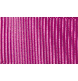 NASTRO GROSGRAIN MM20X25MT...