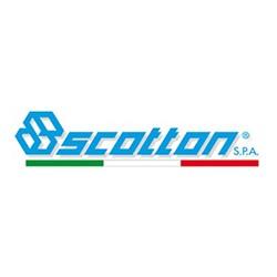 SCOTTON