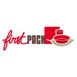 FIRSTPACK