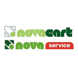 NOVACART / NOVASERVICE