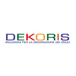DEKORIS