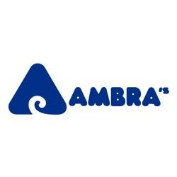 AMBRA'S