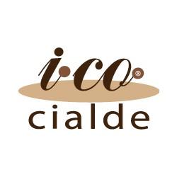 ICO CIALDE