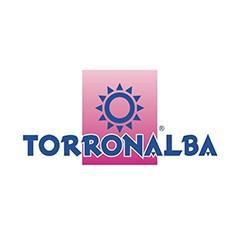 TORRONALBA