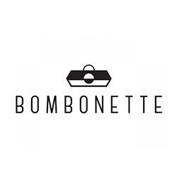 BOMBONETTE